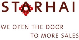 Starhai GmbH