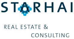 Starhai Internation GmbH