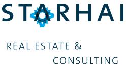 Starhai Internation GmbH